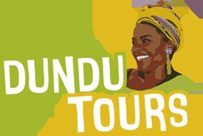 dundu-tours-logo