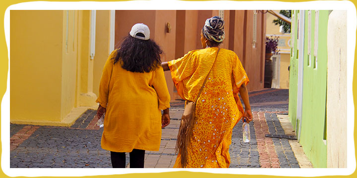 otrobanda-3-walking-tour-curacao-local-island-guide