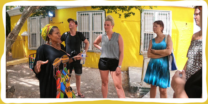 tour-guide-curacao-personal