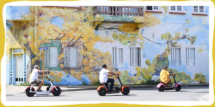 curacao-e-scooter-tour-3