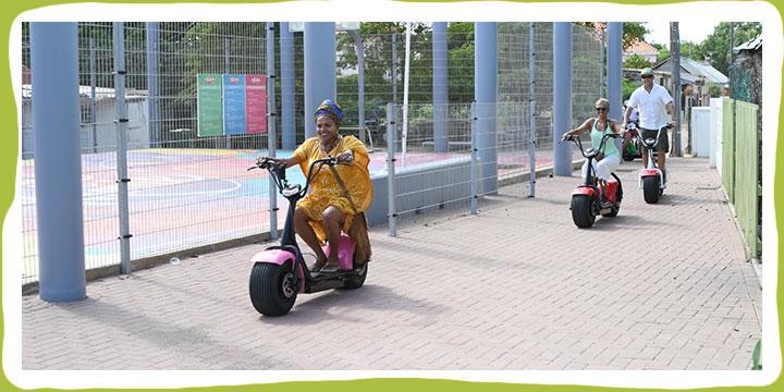 curacao-e-scooter-tour-5