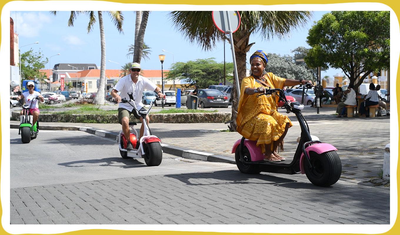 e-scooter-big
