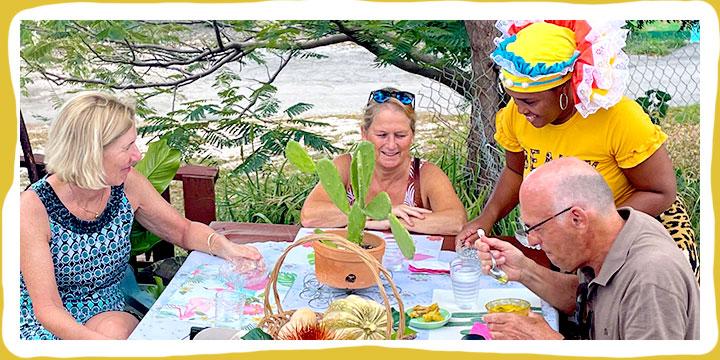 dundu-tours-home-tour-local-food-walk