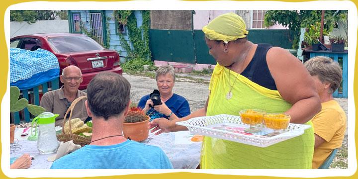 dundu-tours-local-food-walk-tour-1