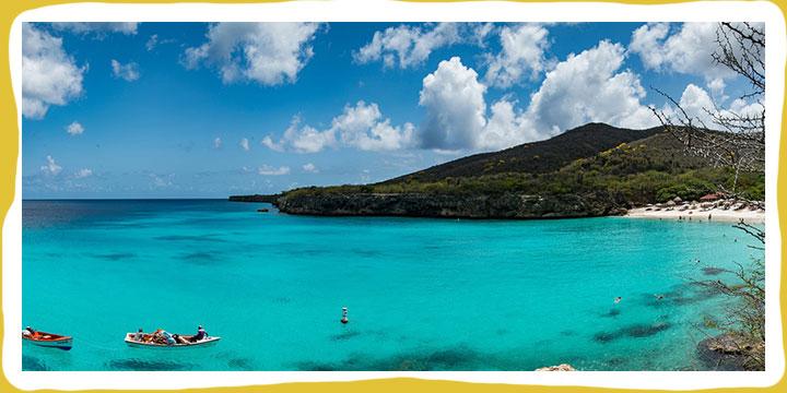 private-island-tour-curacao-1