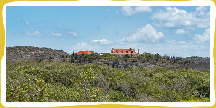 private-island-tour-curacao-3